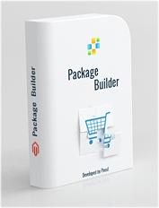 Package Builder