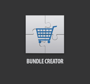 Bundle Creator Magento Extension