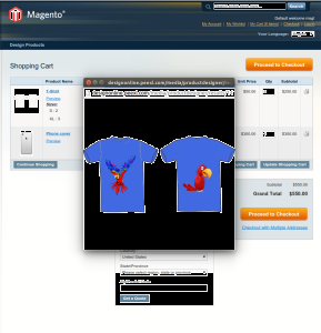 frontend_preview_shirt