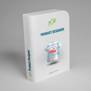 product_designer_box