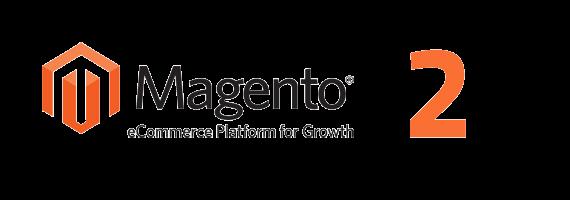 Magento-2