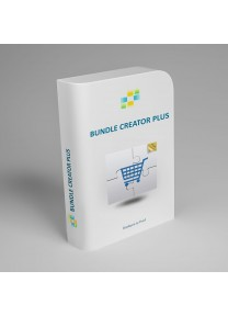 Bundle Creator Plus Magento 2