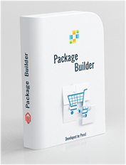 Package Builder