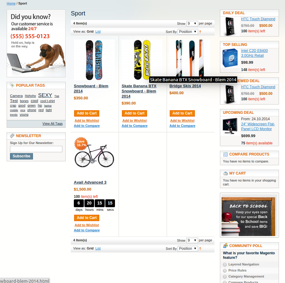 category_page
