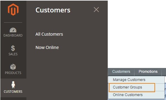 customers_magento_2