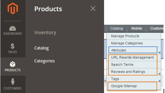 products_magento_2