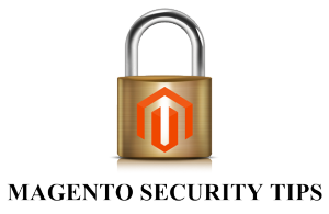 magento security tips 2
