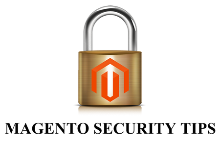 magento_security_tips